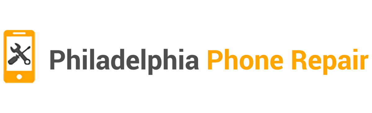 Philadelphia Phone Repair